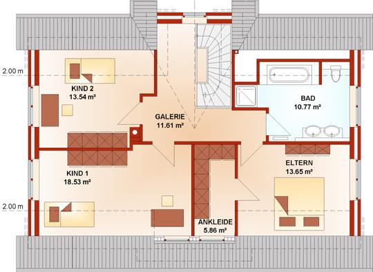 haus cottage bauunternehmen dipl ing matthias g decke bau und renovierungsservice. Black Bedroom Furniture Sets. Home Design Ideas